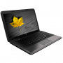 Ноутбук HP 250 G4 T6P67EA