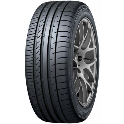 Летняя шина Dunlop SP Sport Maxx050+ SUV 255/55 R18 109Y 323336