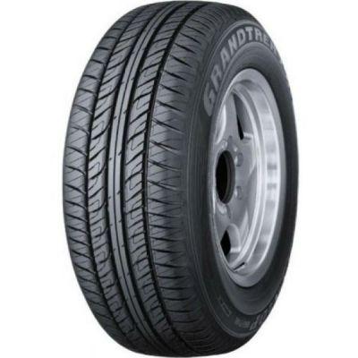 Летняя шина Dunlop Grandtrek PT2 285/50 R20 112V 286379