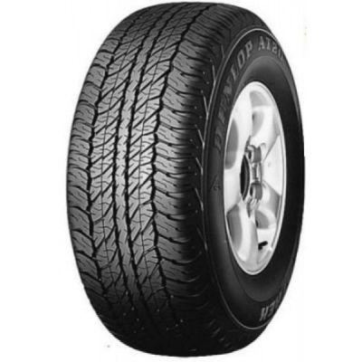 Летняя шина Dunlop Grandtrek AT20 275/65 R17 115H 267879