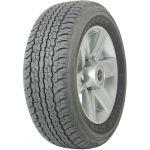 Летняя шина Dunlop Grandtrek AT22 285/65 R17 116H 270007