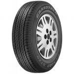 Летняя шина Dunlop GrandTrek ST20 215/60 R17 96H 296075