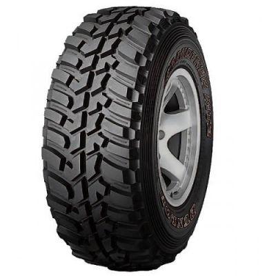 Летняя шина Dunlop Grandtrek MT2 225/75 R16 103/100Q 321521