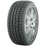Летняя шина Dunlop SP Sport Maxx 255/45 R18 99Y 272385