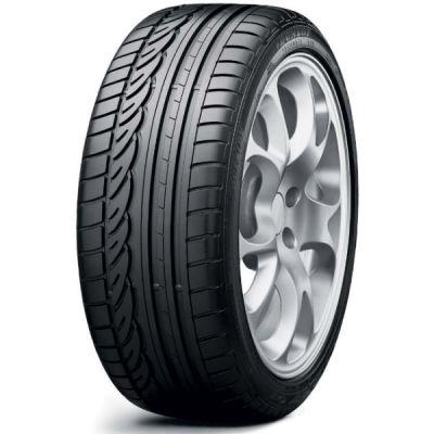 ������ ���� Dunlop SP Sport 01 235/50 R18 97V 559005