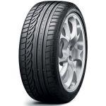 ������ ���� Dunlop SP Sport 01 265/45 R21 104W 277583