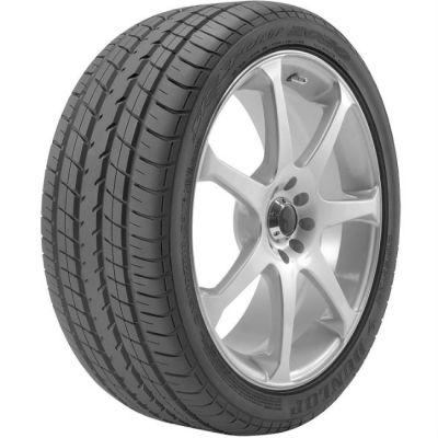 Летняя шина Dunlop SP Sport 2030 175/55 R15 77V 299943