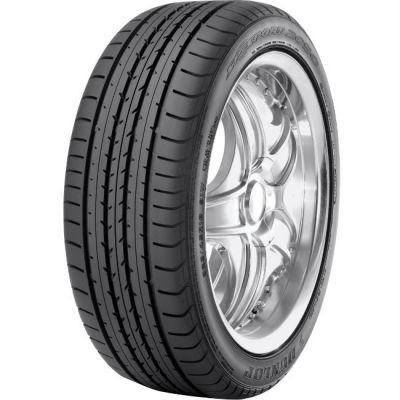 Летняя шина Dunlop SP Sport 2050 255/40 R18 95Y 287021