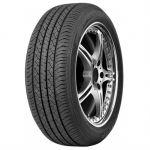 Летняя шина Dunlop SP Sport 270 235/60 R18 103V 287177