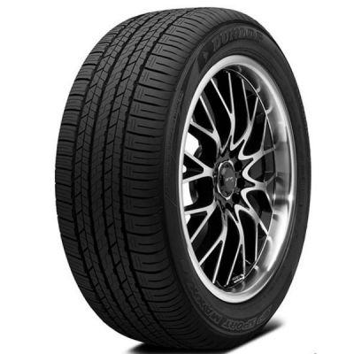 Летняя шина Dunlop SP Sport Maxx A1 235/50 R18 97W 275703