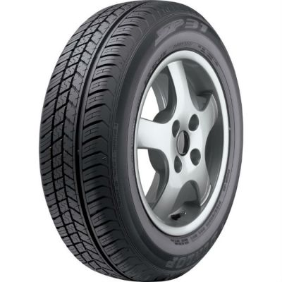 Летняя шина Dunlop SP Sport 31 175/65 R15 84T 281383