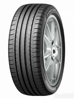 Летняя шина Dunlop SP Sport MAXX 050 225/60 R18 100H 296689