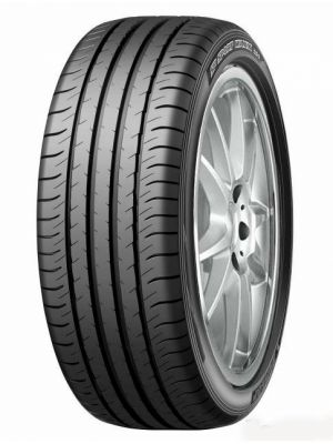 ������ ���� Dunlop SP Sport MAXX 050 245/45 R19 102Y 304407