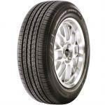 Летняя шина Dunlop SP Sport 7000 A/S 235/45 R18 94V 308983