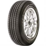 Летняя шина Dunlop SP Sport 7000 A/S 225/55 R18 98H 292451