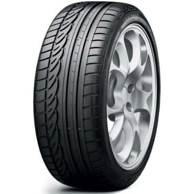 Летняя шина Dunlop SP Sport 01 255/60 R17 106V 560757
