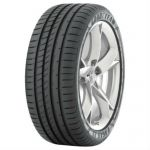 Летняя шина GoodYear Eagle F1 Asymmetric 2 255/30 R19 91Y 528270
