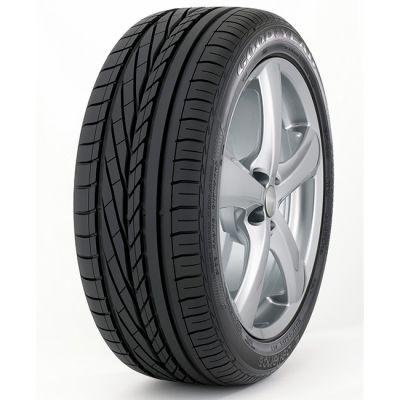 Летняя шина GoodYear Excellence Run Flat 225/45 R17 91W 518591