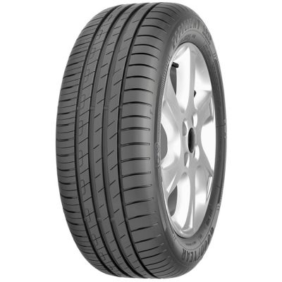 ������ ���� GoodYear EfficientGrip Performance 225/55 R17 101W 537829