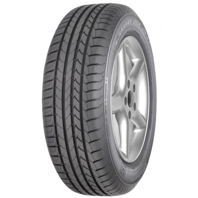 Летняя шина GoodYear EfficientGrip Run Flat 225/50 R17 94W 529235