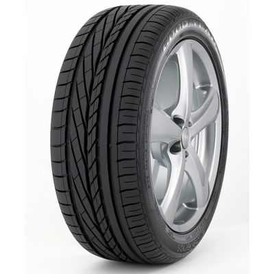 ������ ���� GoodYear Excellence 275/40 R20 106Y 528172