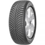 ������ ���� GoodYear Vector 4Seasons Gen-2 RunFlat 195/55 R16 87H 533699