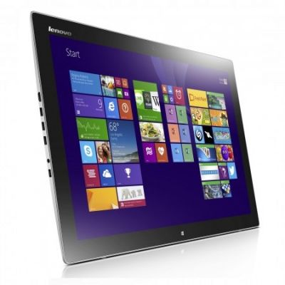 Моноблок Lenovo Horizon 2 27 F0AT001ERK