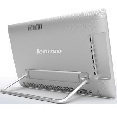 Моноблок Lenovo Horizon 2e F0AS0058RK