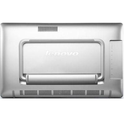 �������� Lenovo Horizon 2e F0AS0059RK