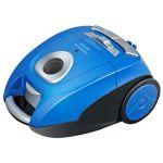Пылесос Rolsen T-3060TSF 1600Вт синий/черный