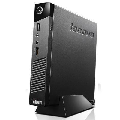 ���������� ��������� Lenovo ThinkCentre M83 Tiny 10E8S0WE00