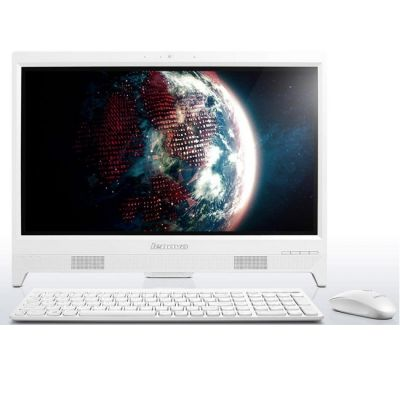 Моноблок Lenovo IdeaCentre C20-30 F0B200C0RK