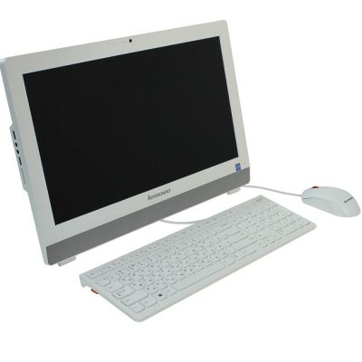 Моноблок Lenovo S20-00 F0AY009RRK