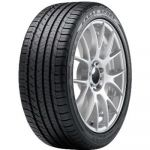 Летняя шина GoodYear Eagle Sport All-Season Run Flat 225/50 R18 95V 533051