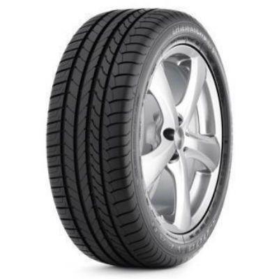 Летняя шина GoodYear EfficientGrip Run Flat 245/45 R18 96Y 528132