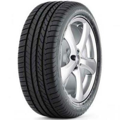 Летняя шина GoodYear EfficientGrip Run Flat 275/40 R19 101Y 529113