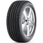 Летняя шина GoodYear EfficientGrip Run Flat 275/40 R19 101Y 529113