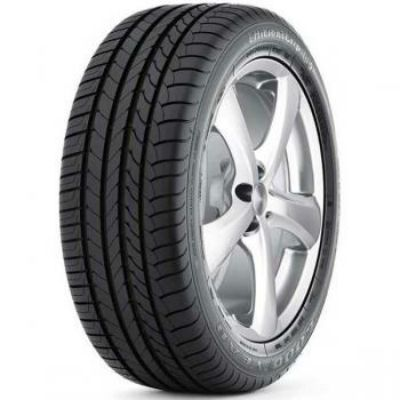 Летняя шина GoodYear EfficientGrip Run Flat 235/45 R19 95V 529813