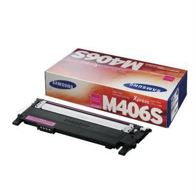 ��������� �������� Samsung SL-M430/SL-M480 Print Cartridge Magenta CLT-M404S/SEE, CLT-M404S/XEV