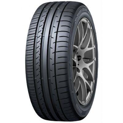 Летняя шина Dunlop SP Sport Maxx050+ SUV 255/55 R19 111W 323303