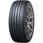 Летняя шина Dunlop SP Sport Maxx050+ 225/40 R18 92Y 323489