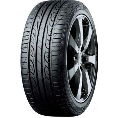 Летняя шина Dunlop SP SPORT LM704 225/45 R18 95W 308355