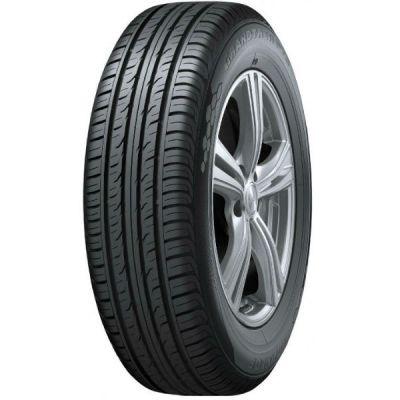 Летняя шина Dunlop Grandtrek PT3 215/65 R16 98H 323925