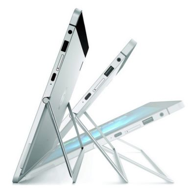 Планшет HP Elite x2 1012 G1 Tablet with Travel Keyboard L5H17EA