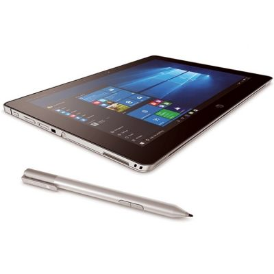 ������� HP Elite x2 1012 G1 Tablet with Travel Keyboard L5H14EA