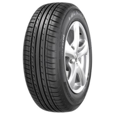 Летняя шина Dunlop SP Sport Fasteresponse 225/45 R17 91W RunFlat 526376