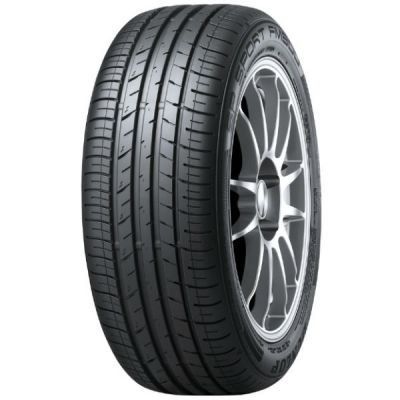 Летняя шина Dunlop SP Sport FM800 235/45 R17 94W 318987
