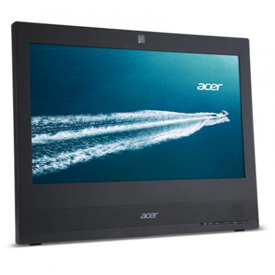 Моноблок Acer Veriton Z4710G DQ.VM8ER.039