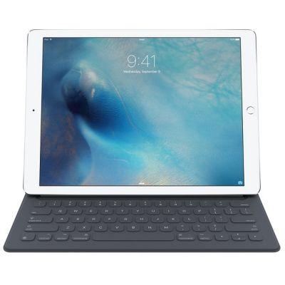 Клавиатура Apple iPad Pro Smart Keyboard (English layout) MJYR2ZX/A