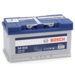 ������������� ����������� Bosch 80 �.�. (S4 010) 580 406 074 9166238
